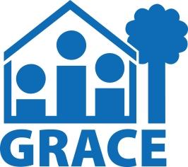 GRACE_Blue.jpg