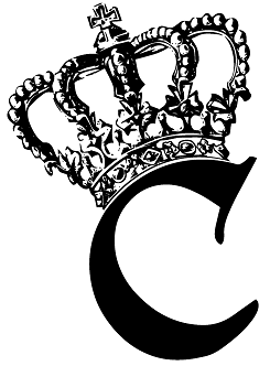 Crowned By Grace Boutique